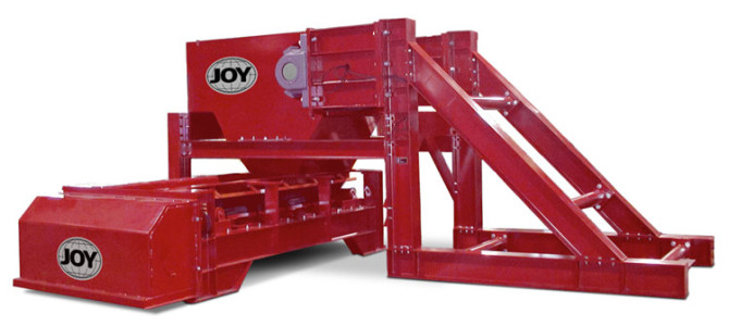 Joy Transfer Systems